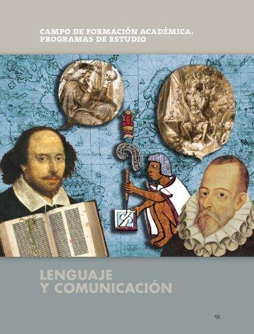lenguaje-y-comunicacion