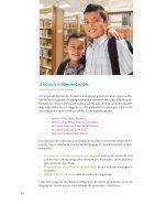 lenguaje-y-comunicacion - Page 2