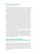 lenguaje-y-comunicacion - Page 3