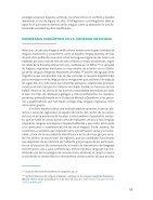 lenguaje-y-comunicacion - Page 5