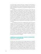 lenguaje-y-comunicacion - Page 6