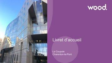 Livret Accueil Wood_La Coupole