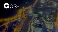 GPS+Presentación