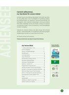 acp-katalog-5-18-blaettern - Page 2