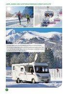 acp-katalog-5-18-blaettern - Page 3
