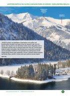 acp-katalog-5-18-blaettern - Page 4