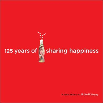 Coca-Cola_125_years_booklet