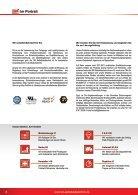 SM Selbstklebetechnik Lösungen für die Medizintechnik - Page 2
