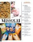 Missouri Business Fall 2018 - Page 4