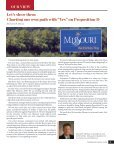 Missouri Business Fall 2018 - Page 5