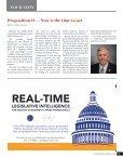 Missouri Business Fall 2018 - Page 7