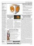 Jornal do Rebouças - 2ª Quinzena de Setembro 2018 - Page 2