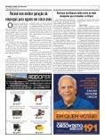 Jornal do Rebouças - 2ª Quinzena de Setembro 2018 - Page 3