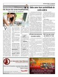 Jornal do Rebouças - 2ª Quinzena de Setembro 2018 - Page 4