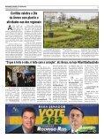 Jornal do Rebouças - 2ª Quinzena de Setembro 2018 - Page 5