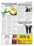 Jornal do Rebouças - 2ª Quinzena de Setembro 2018 - Page 6