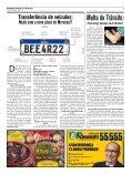 Jornal do Rebouças - 2ª Quinzena de Setembro 2018 - Page 7
