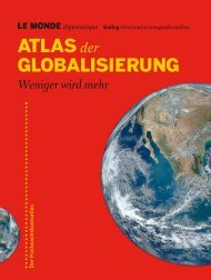 atlas_2015_07_28.65126-1