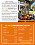 Fulshear October 2018 - Page 3