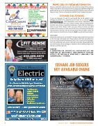 Fulshear October 2018 - Page 4