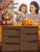 Fulshear October 2018 - Page 5