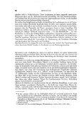 Josef Katonas ungarische Umwelt - EPA - Seite 2