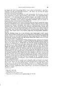 Josef Katonas ungarische Umwelt - EPA - Seite 3