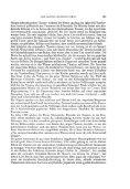 Josef Katonas ungarische Umwelt - EPA - Seite 5