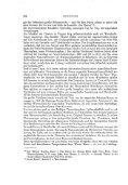 Josef Katonas ungarische Umwelt - EPA - Seite 6