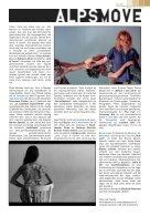 MWB-2018-19 - Page 5