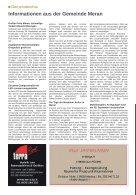 MWB-2018-19 - Page 6