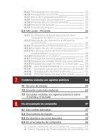 Manual Eleitoral - Paulo Ferraz Advogados - MÉDIA - Page 5