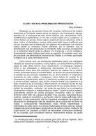 Anderson, Perry - Clases y Estado - Page 2