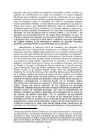 Anderson, Perry - Clases y Estado - Page 4