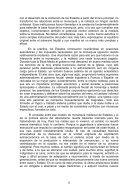 Anderson, Perry - Clases y Estado - Page 5