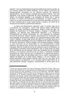 Anderson, Perry - Clases y Estado - Page 6
