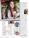 Style El Dorado County and Foothills; October 2018 - Page 4