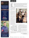 Style Folsom and El Dorado Hills; October 2018 - Page 6