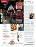 Style Roseville, Granite Bay, and Rocklin; October 2018 - Page 4