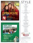 Style Roseville, Granite Bay, and Rocklin; October 2018 - Page 6