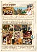 Piaristenkeller - Clefs d'Or - Austria - Page 2