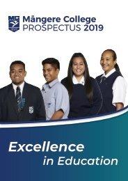 Prospectus 2019 FINAL HR2