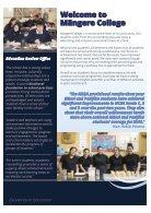 Prospectus 2019 FINAL HR2 - Page 2