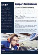 Prospectus 2019 FINAL HR2 - Page 6