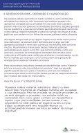 APOSTILA CURSO DE PGRS - QUINTA TURMA - Page 5