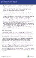 APOSTILA CURSO DE PGRS - QUINTA TURMA - Page 6