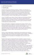 APOSTILA CURSO DE PGRS - QUINTA TURMA - Page 4