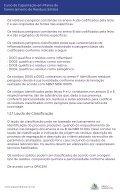APOSTILA CURSO DE PGRS - QUINTA TURMA - Page 7