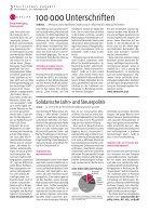 13_2018_news - Page 2
