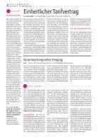 13_2018_news - Page 4